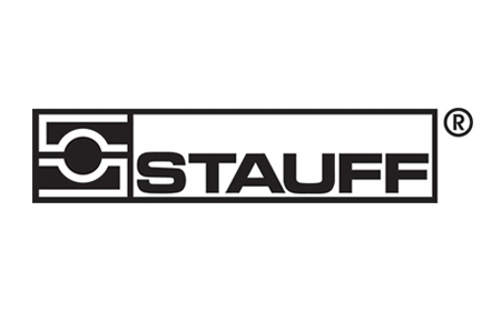 AUTHORIZED DISTRIBUTOR 2017 FROM STAUFF