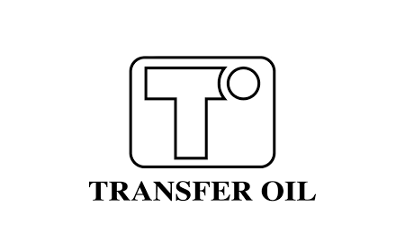 AUTHORIZED DISTRIBUTOR 2017 FROM TRANSFER OIL